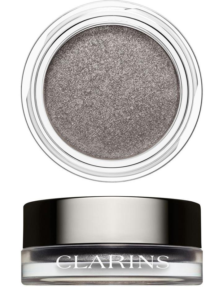 Ombre Iridescente - No.10 Silver Grey image 1