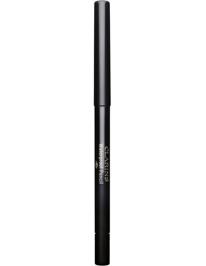 Waterproof Eye Liner image 1