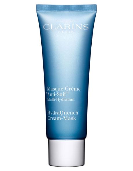 HydraQuench Cream Mask image 1