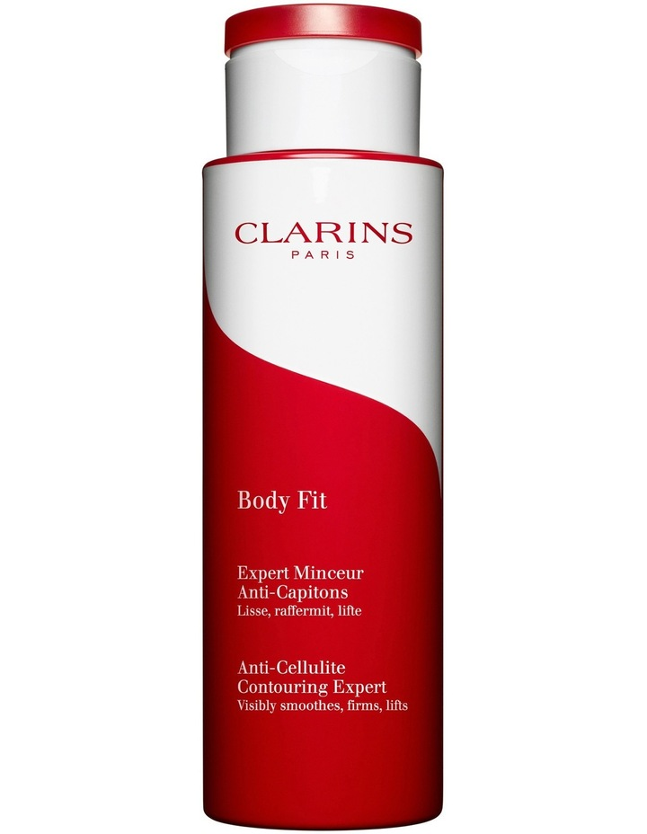 Clarins Body Fit image 1