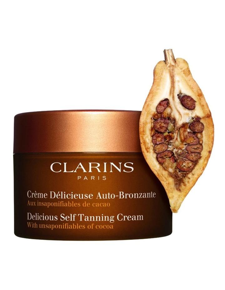Delicious Self Tanning Cream image 2