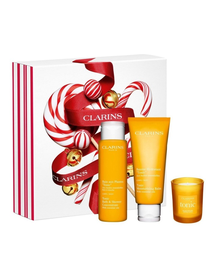 Spa at Home Collection (valued at $111) image 1