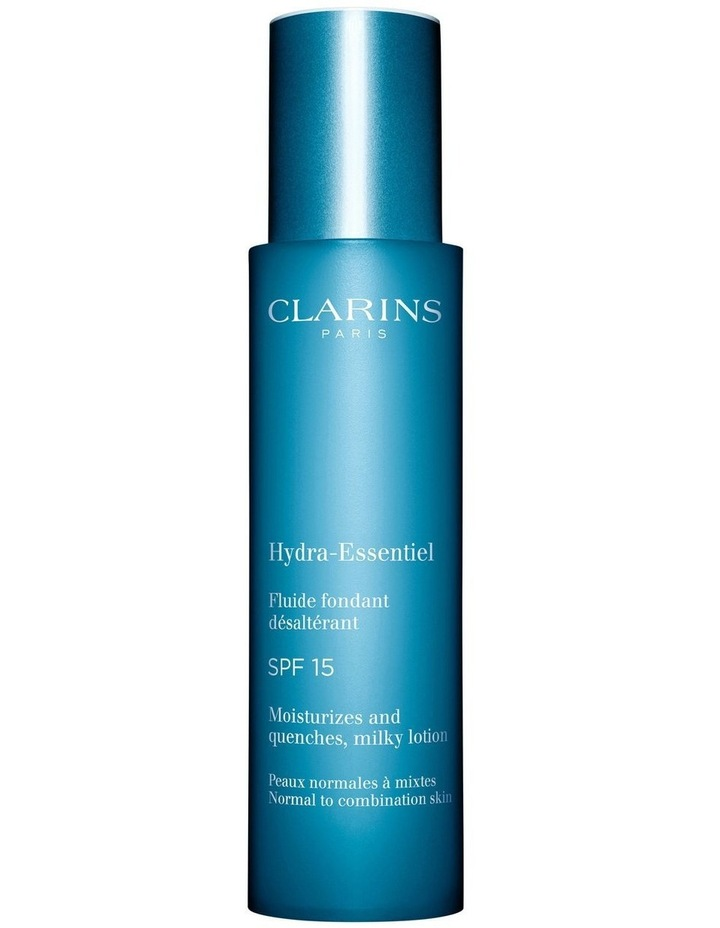 Hydra-Essentiel Lotion SPF15  - Normal to Combination Skin image 1