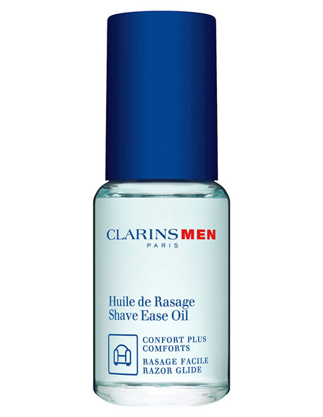 Shave Ease Oil image 1