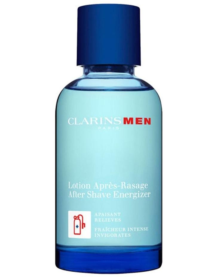 After Shave Energiser image 2