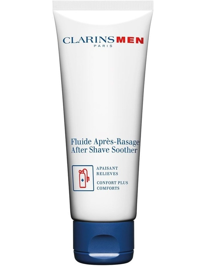 After Shave Soother image 2