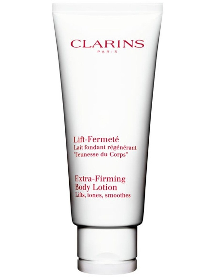 Extra-Firming Body Lotion 200ml image 1