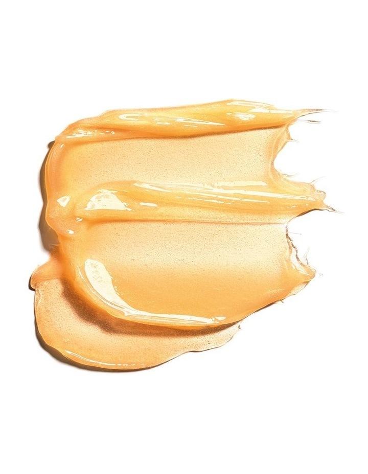Comfort Scrub - Dry Skin 50ml image 2