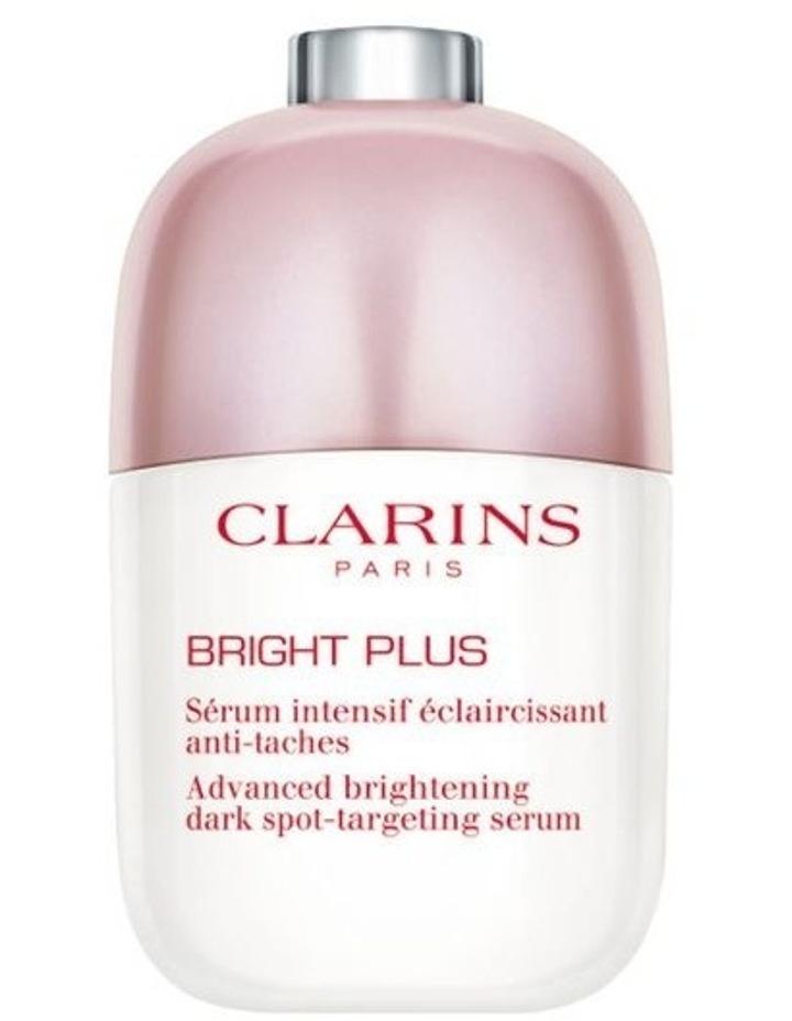 Bright Plus Serum image 1