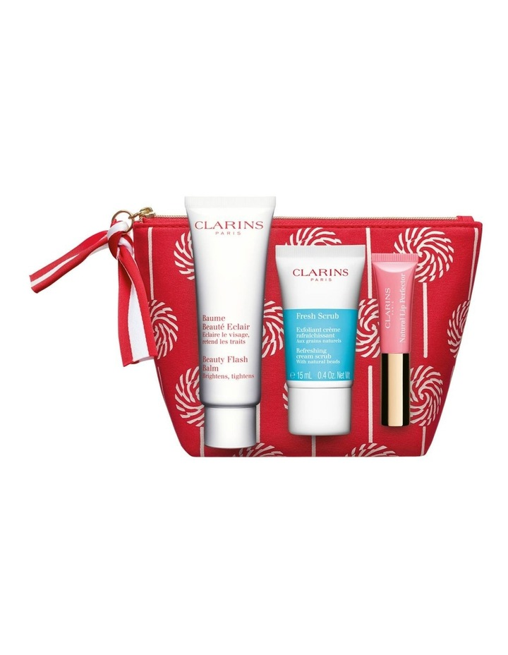 Radiance Collection (valued at $93) image 1