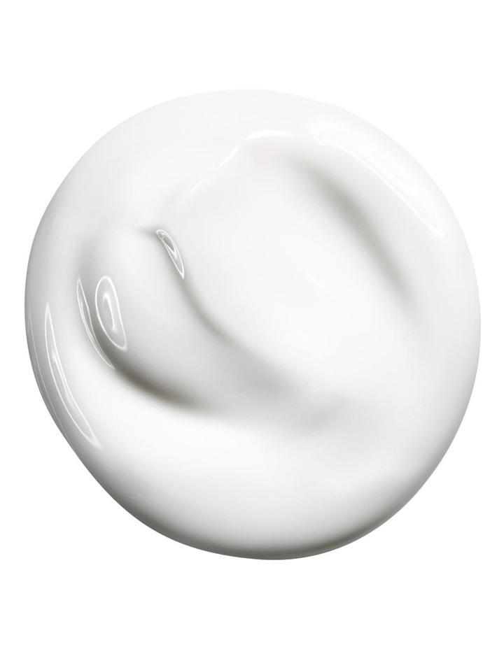 Velvet Cleansing Milk - All Skin Types 200ml image 2