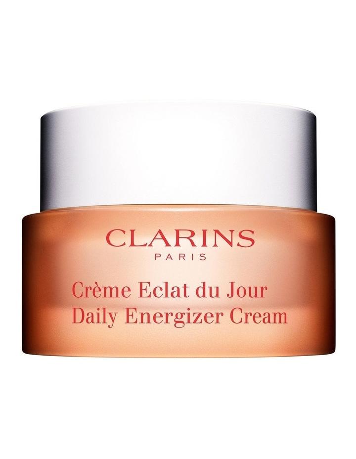Daily Energizer Cream image 1
