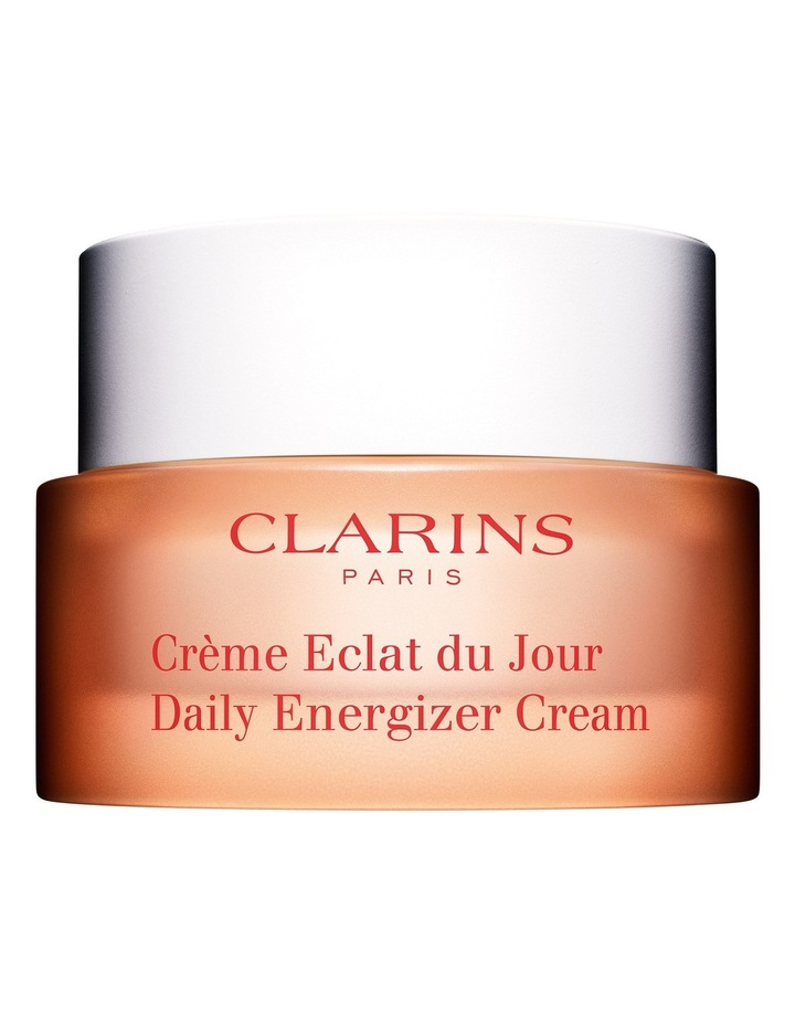 Daily Energizer Cream image 1