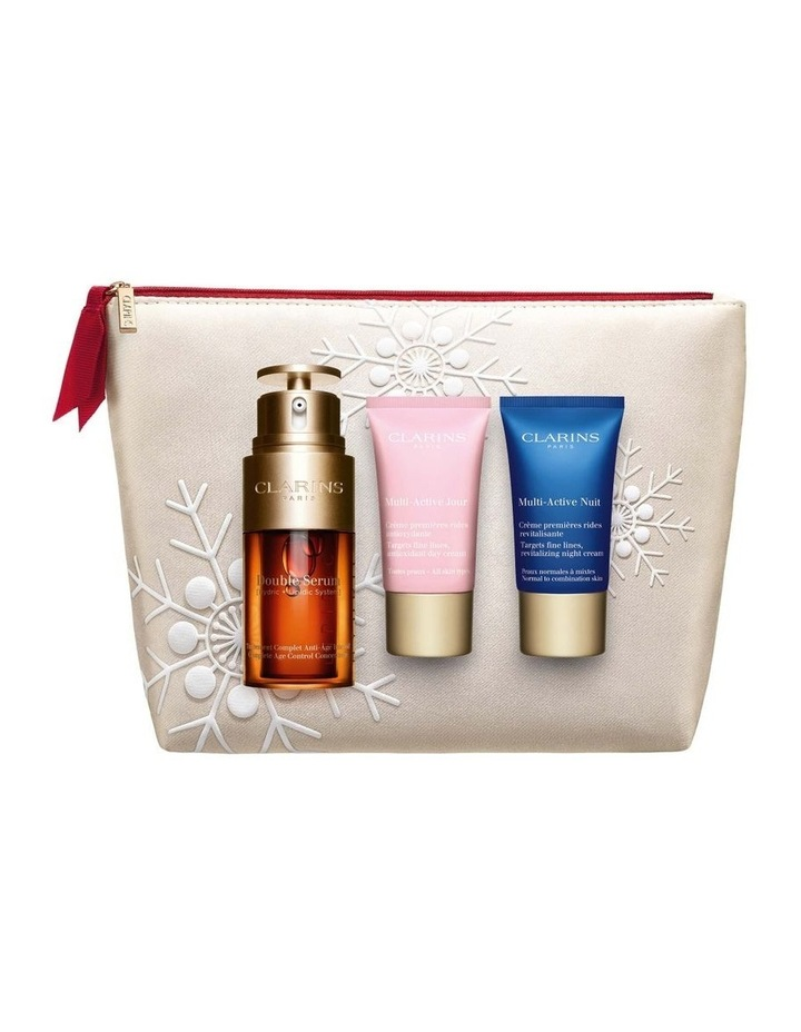 Double Serum & Multi-Active Collection image 1