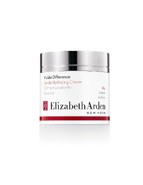d3e8bea90ff Elizabeth Arden | Visible Difference Gentle Hydrating Cream | MYER