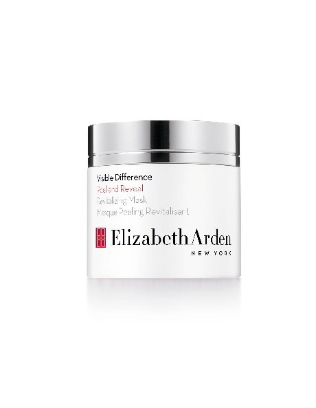 Visible Difference Peel & Reveal Mask image 1