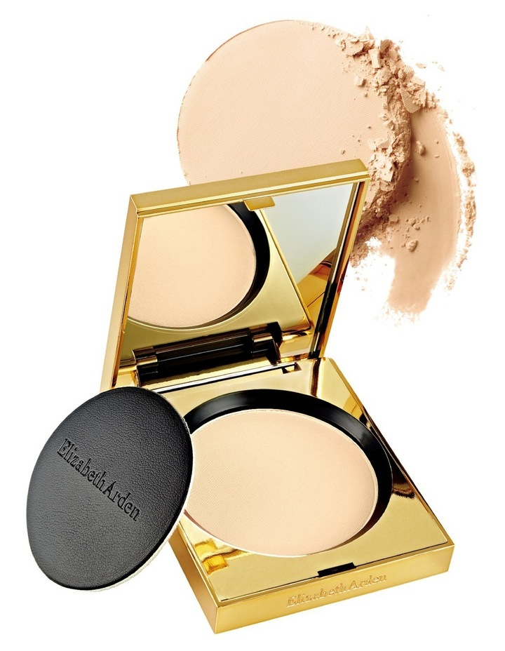 Flawless Finish Ultra Smooth Pressed Powder image 1