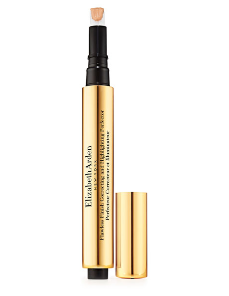 Correcting & Highlighting Perfector Pen image 1