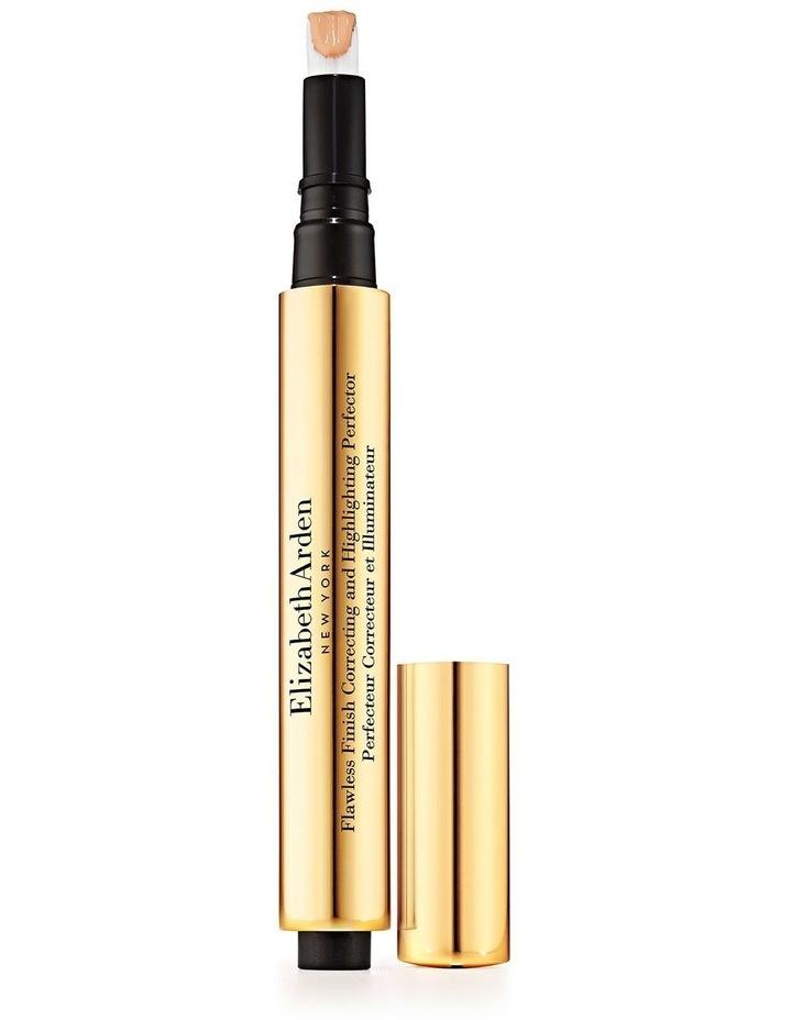 Correcting & Highlighting Perfector Pen image 1