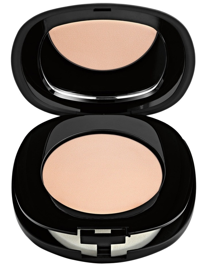 Flawless Finish Everyday Perfection Bouncy Makeup image 1