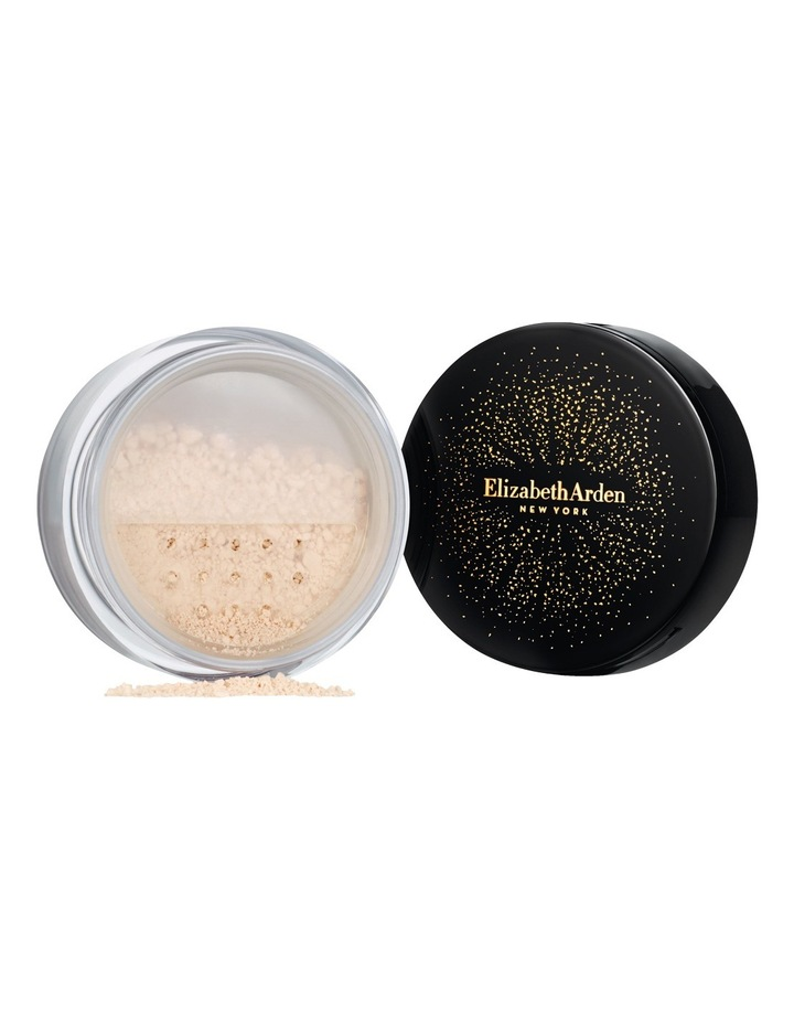 Picture Perfect Blurring Loose Powder - Translucent image 1