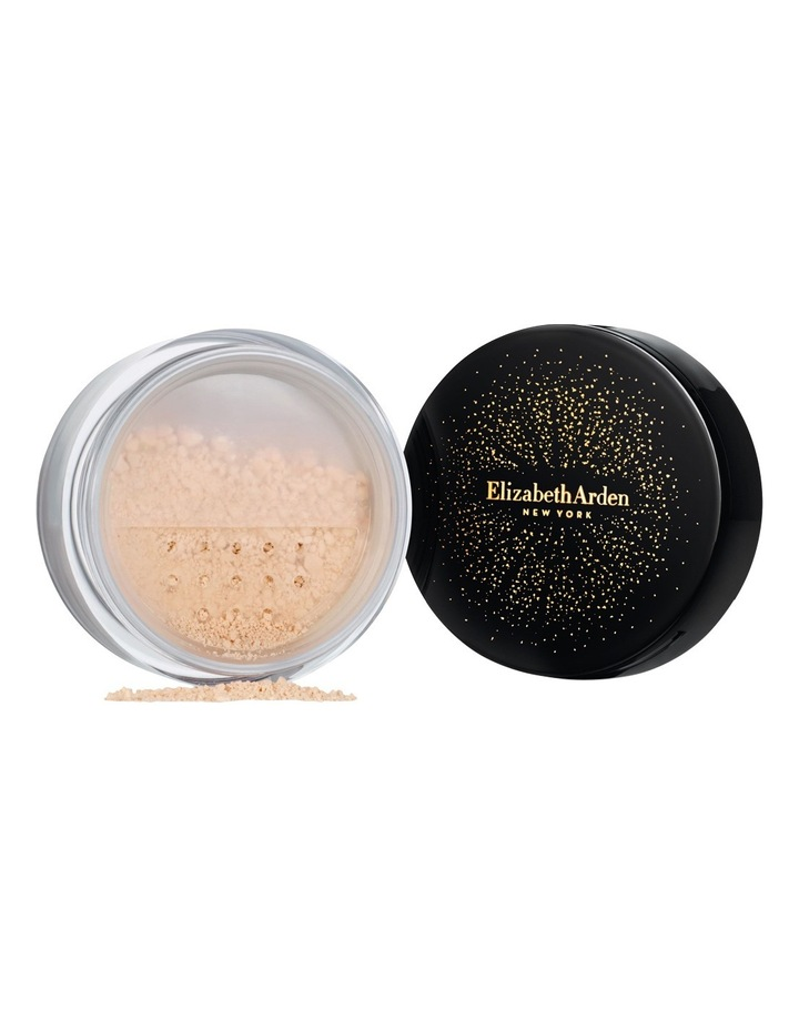 Picture Perfect Blurring Loose Powder - Light image 1