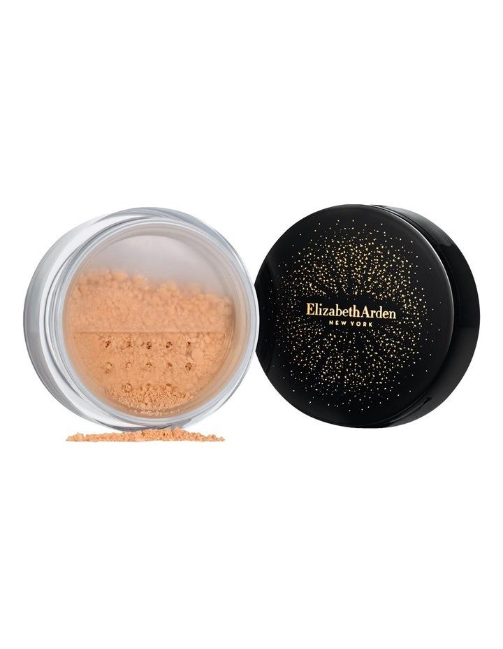 Picture Perfect Blurring Loose Powder - Medium Deep image 1