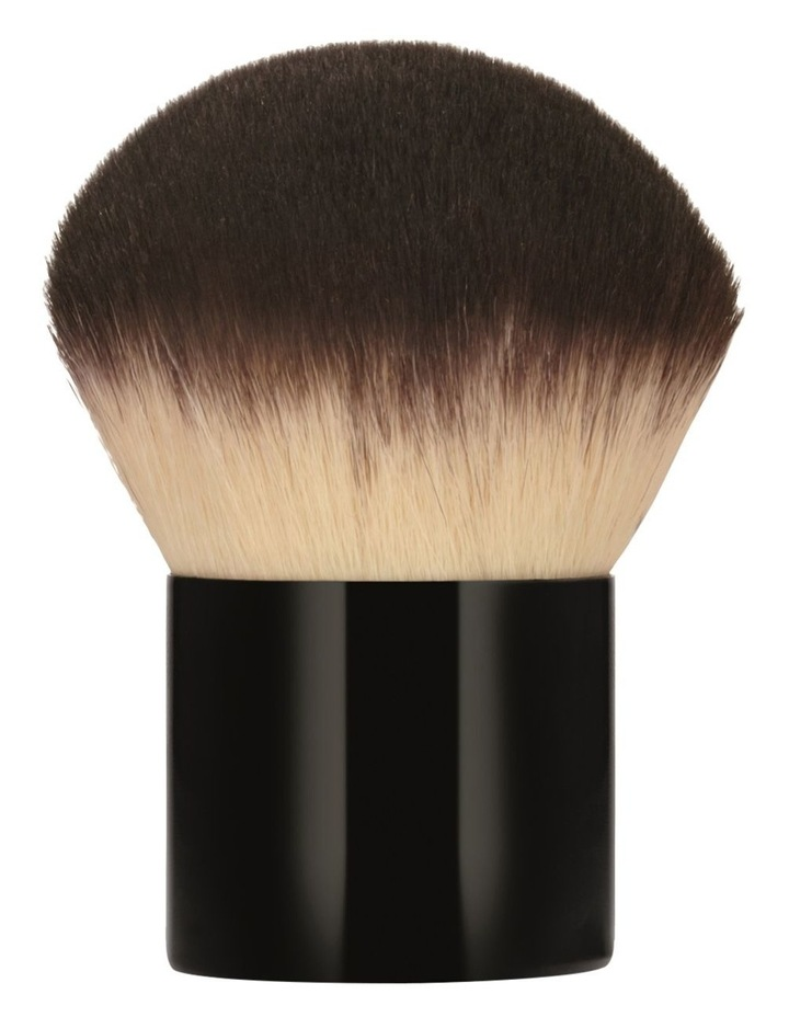 High Performance Powder Brush image 1