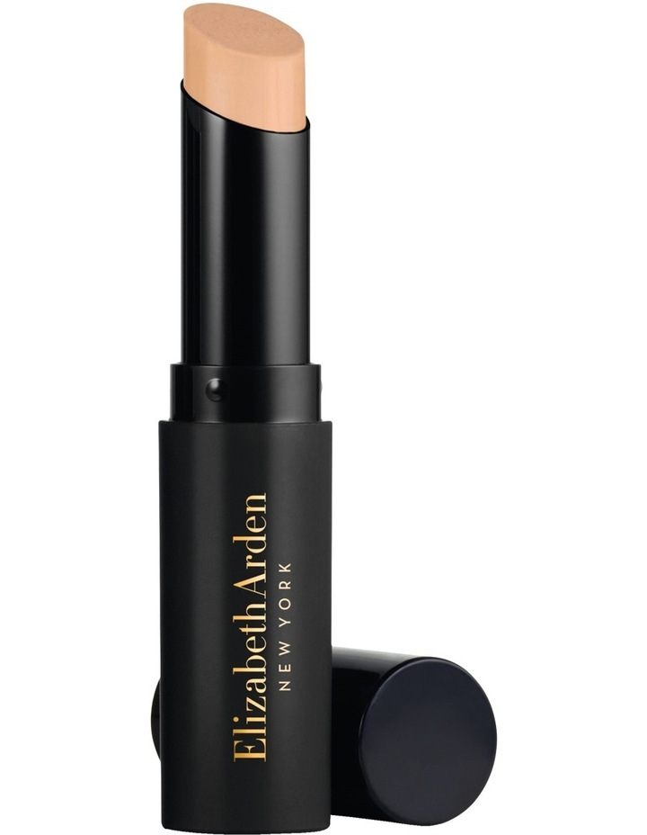 Disappearing Act Concealer - Fair image 1