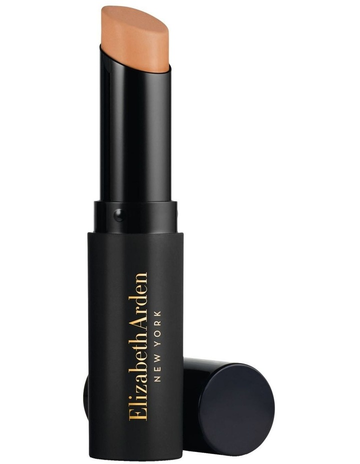 Disappearing Act Concealer - Light image 1