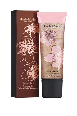 Elizabeth Arden - Bronzing Gel Pearls Limited Edition