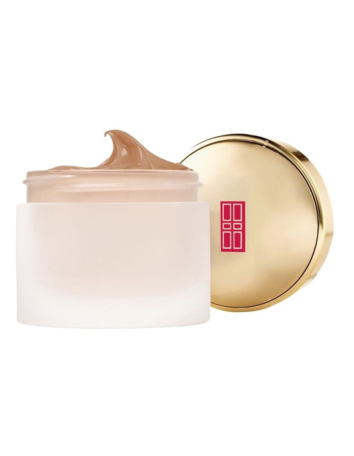 Ceramide Lift And Firm Makeup SPF15 30ml image 1