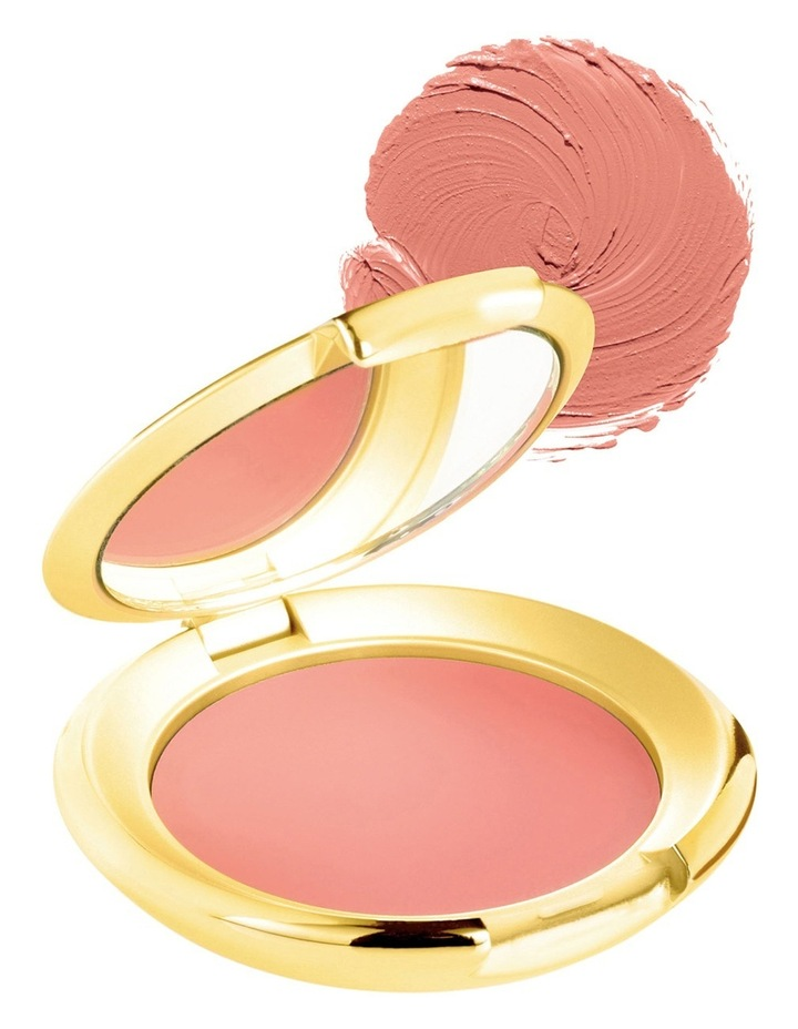 Ceramide Cream Blush image 1
