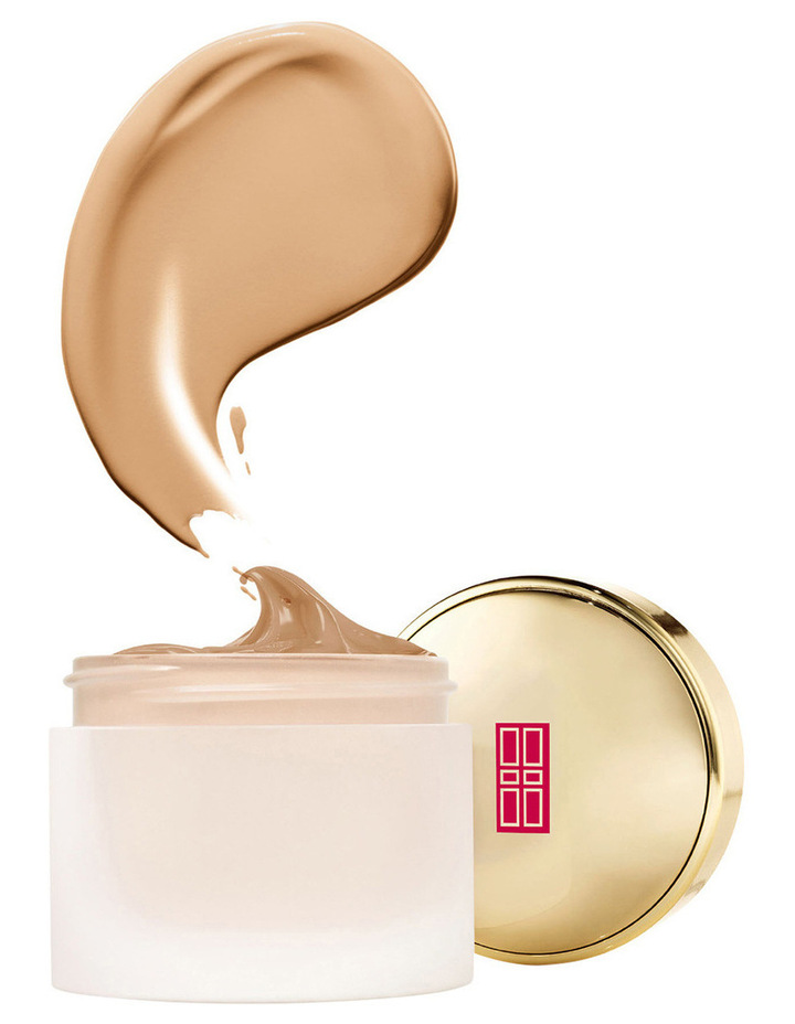 Ceramide Ultra Lift and Firm Foundation SPF15 image 1
