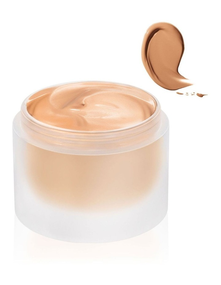 Ceramide Ultra Lift and Firm Foundation SPF15 image 2