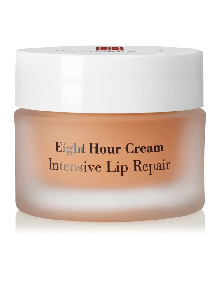 8 Hour Intensive Lip Balm Pot image 2