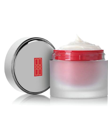 Skin Illuminating  Firm And Reflect Moisturizer image 1