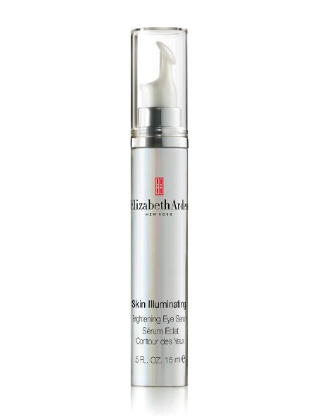 Skin Illuminating Eye Serum image 1