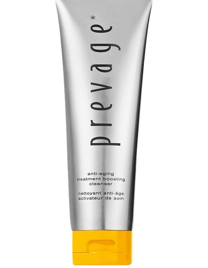 Prevage Cleanser 125ml image 2