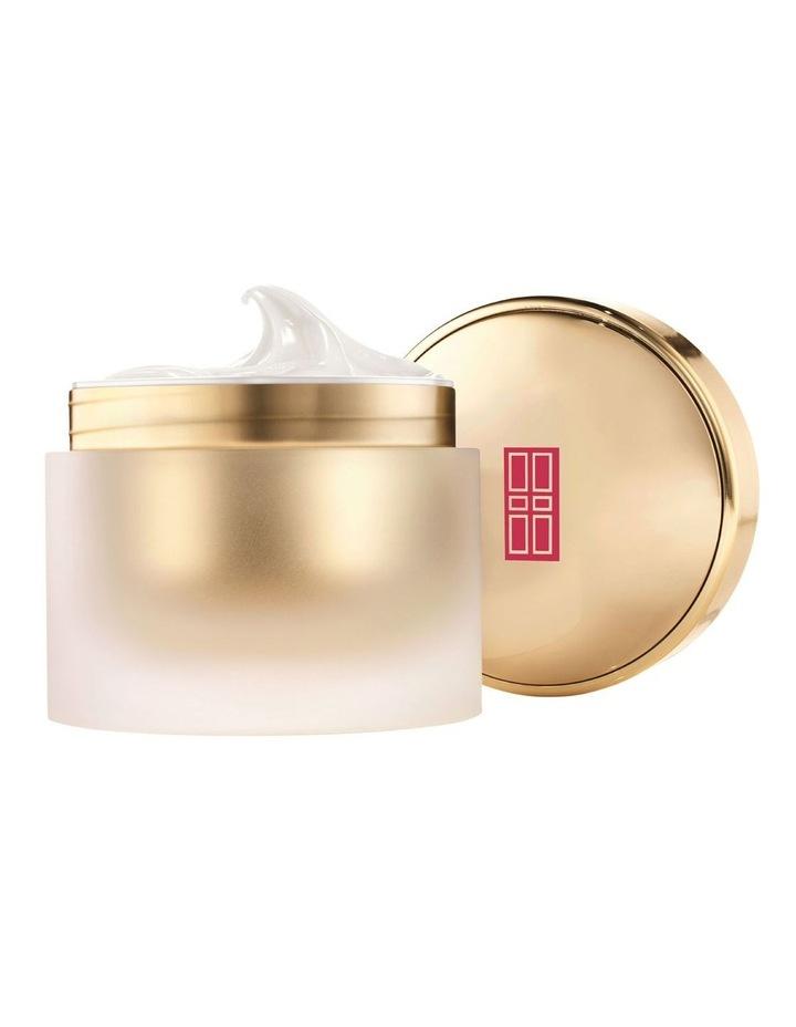 Ceramide Lift & Firm Moisture Cream image 2