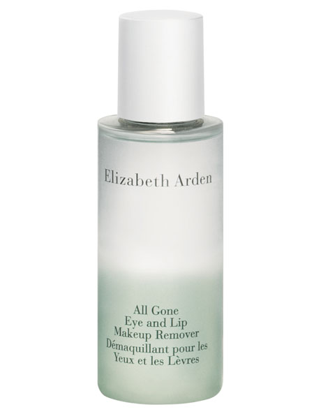 All Gone Eye and Lip Makeup Remover image 1