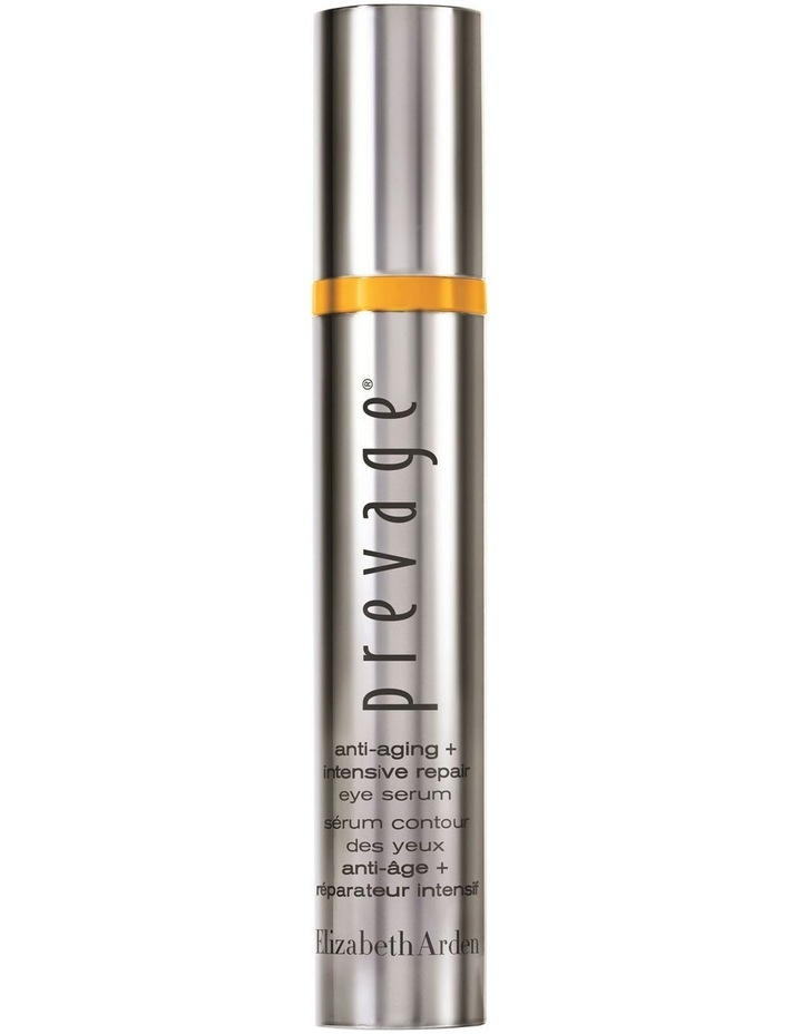 Prevage Anti-aging   Intensive Repair Eye Serum image 2