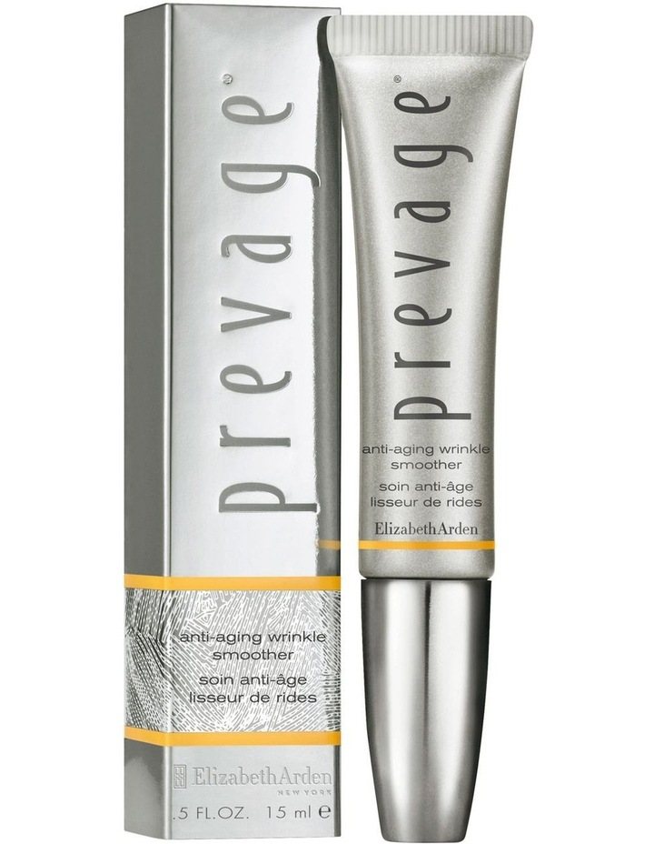Prevage Anti-Aging Wrinkle Smoother image 1