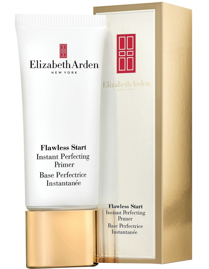 Flawless Start Instant Perfecting Primer image 1