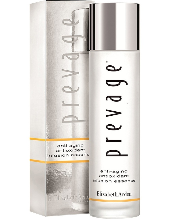 Elizabeth Arden PREVAGE Anti-aging Antioxidant Infusion Essence 140ml image 1