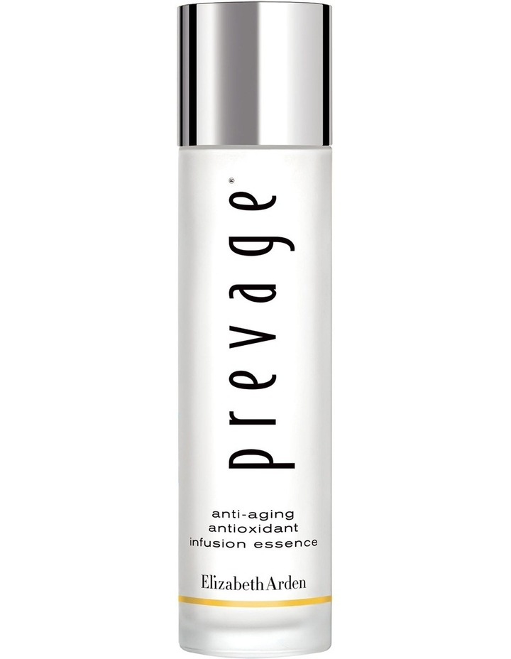 Elizabeth Arden PREVAGE Anti-aging Antioxidant Infusion Essence 140ml image 2