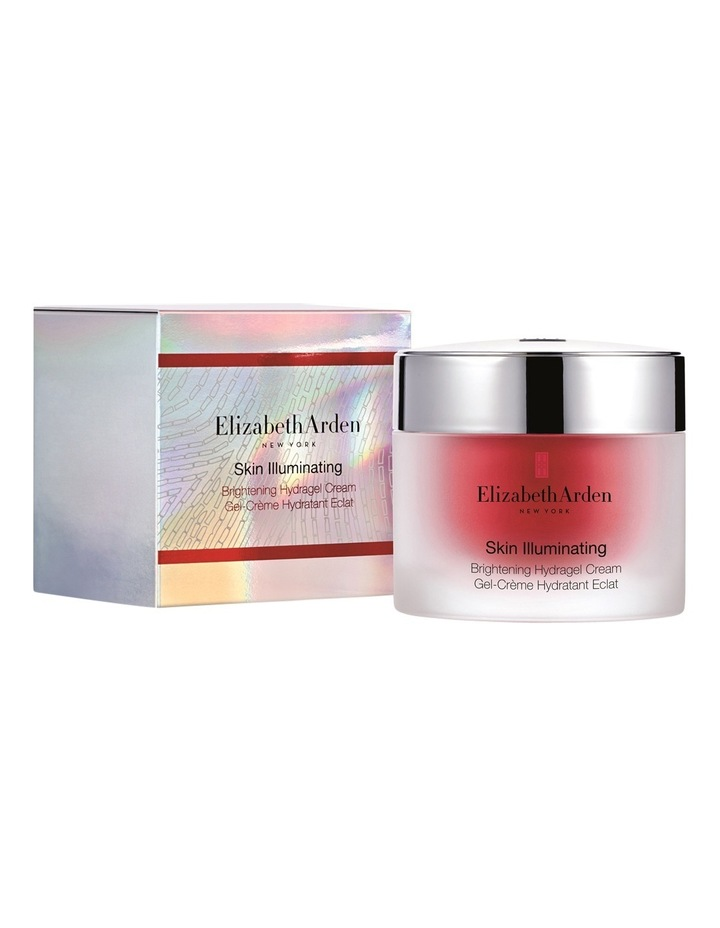Skin Illuminating Brightening Hydragel image 2
