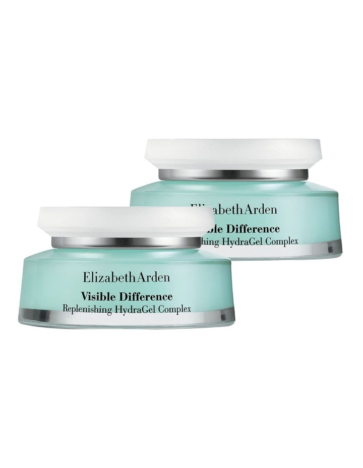 Visible Difference Hydra Gel Set image 1