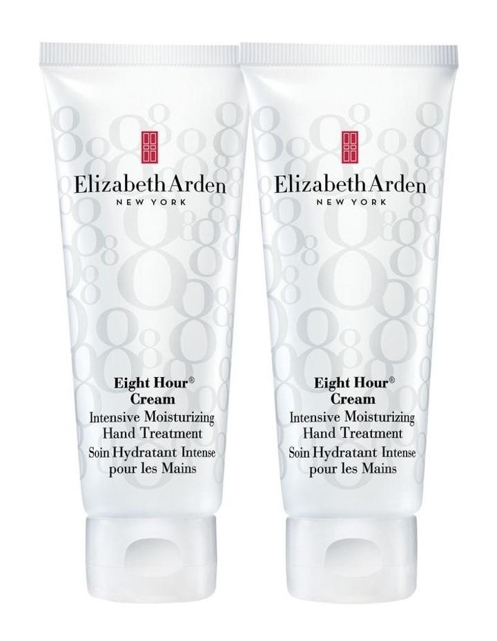 Eight Hour Hand Cream Set image 1