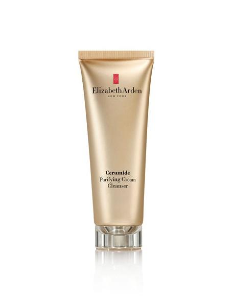 Ceramide Purifying Cream Cleanser image 1